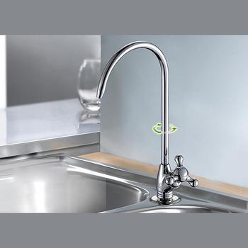 faucets chrome cheap peerless spout p choice kitchen standard in faucet handle