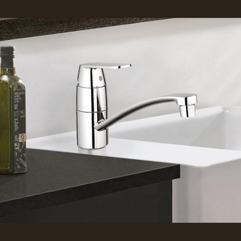 The 10th page of Buy Cheap Modern Bathroom Sink Faucets Online ... Discounted Designer Bathroom Faucet on designer bathroom sets, designer tools, designer bathroom cabinets, designer master bathrooms, designer bathroom vanity mirrors, designer bathroom taps, designer bathroom sinks, designer home, designer bathroom rugs, designer bathroom pulls, designer pedestal sinks, designer bathroom countertops, designer bathroom towel bars, designer bathroom tile, designer bathroom colors, designer showers, designer bath, designer widespread faucet, designer bathroom fixtures, designer bathroom windows,