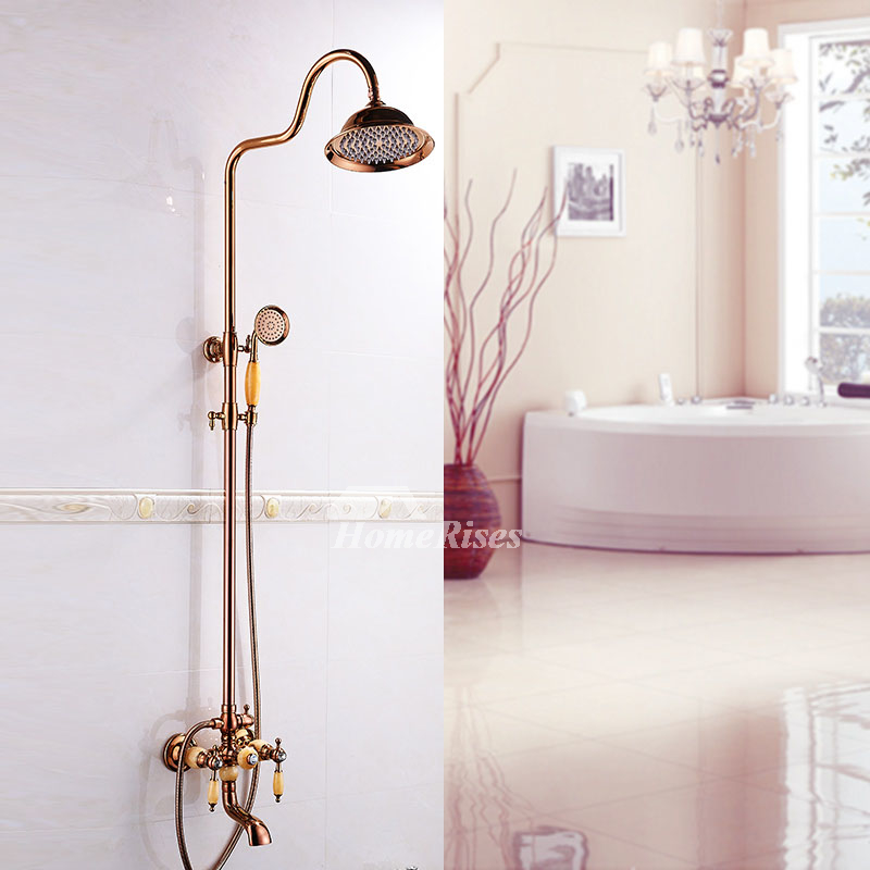gorgeous outdoor ideas of exposed pipe bathroom faucet faucets the famous lazzaro shower fixtures marvellous plumbing best