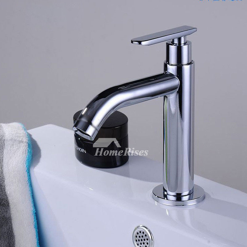 discount bathroom faucets stainless steel silver chrome vanity small. Black Bedroom Furniture Sets. Home Design Ideas