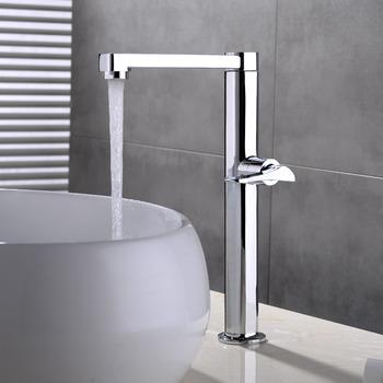 Buy Modern Bathroom Faucets online - homerises.com