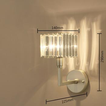 Decorative Wall Sconces Bathroom Lighting 2 Light Wall Deco Unique