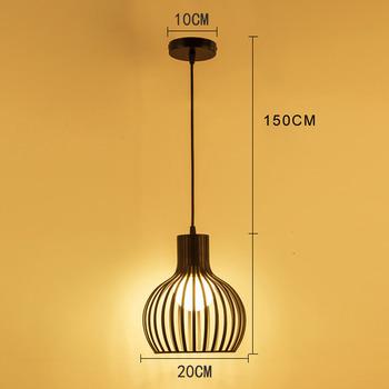 Buy pendant lights online homerises decorative unique pendant lights outdoor kitchen cheap wrought iron aloadofball Gallery
