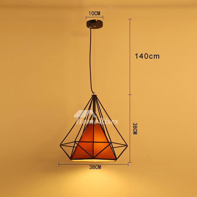 48 Best Kitchen Lighting Fixtures: Black Pendant Light Kitchen Fixture Modern Hanging Large