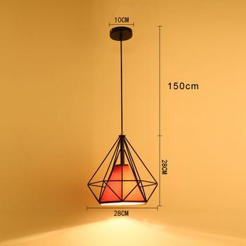 Unique Pendant Lights Outdoor Kitchen