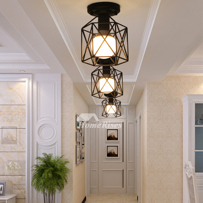 Light Fixture Bathroom