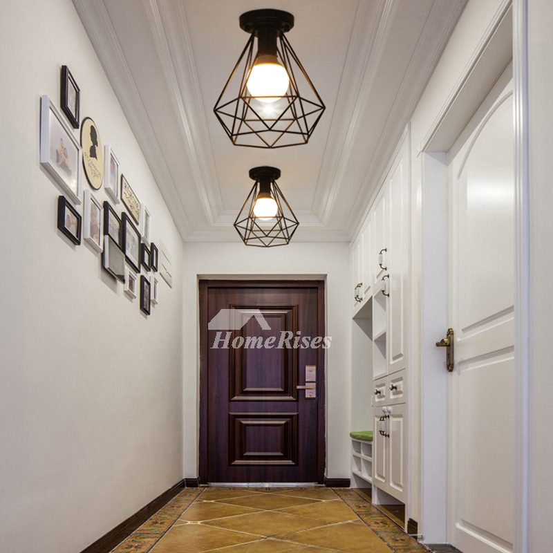 Wall Light Fixtures Sconces