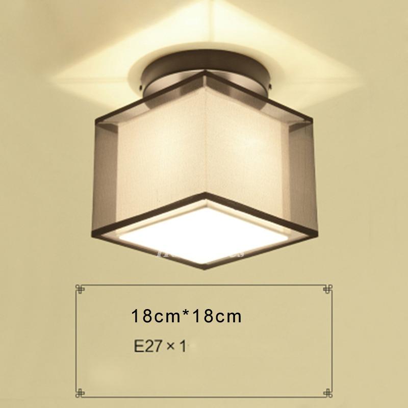 Pictures Show Bedroom Ceiling Light Fixtures