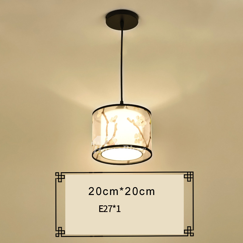 Small Pendant Lights Fixture Hanging Fabric Wrought Iron For Kitchen - Small pendant light fixtures for kitchen