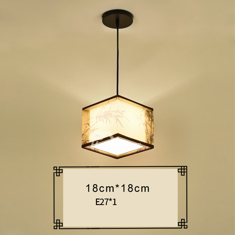 Small Pendant Lights Fixture Hanging