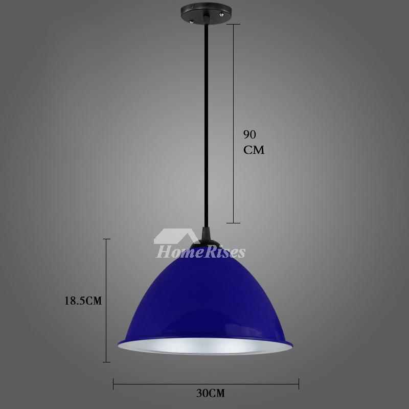 Cheap Pendant Lights Black Hanging Fixture Small Kitchen
