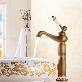 The 3th page of Buy Cheap Modern Bathroom Sink Faucets Online ...