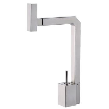 Ultra Modern Kitchen Faucets | Modern Kitchen Sink Faucets Ultra Modern Kitchen Faucets