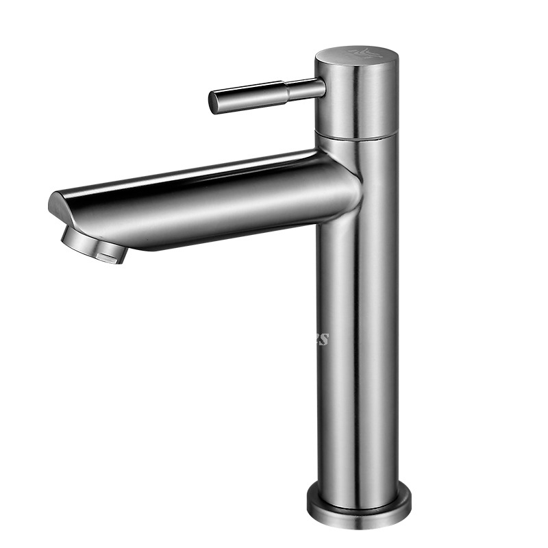 Best Bathroom Faucets Stainless Steel