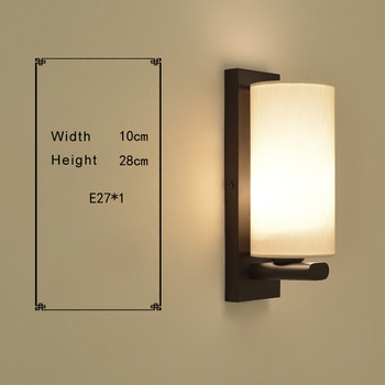 Buy Wall Sconces online - homerises.com