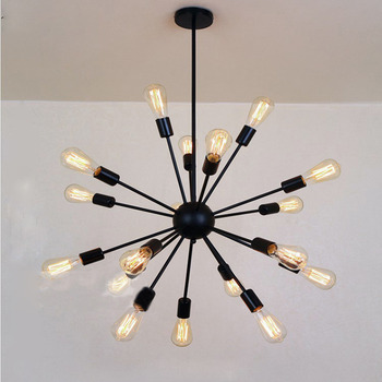 Chandelier Lighting Online Homerises