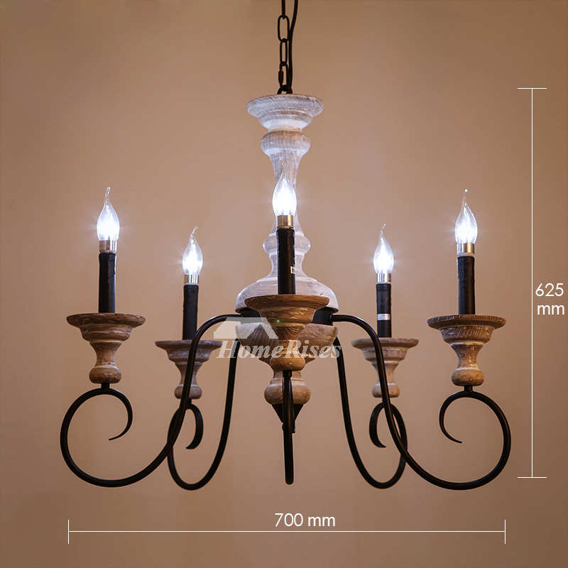 Rectangular Wrought Iron Chandelier Pictures Of Dining: Primitive Chandeliers Industrial Wrought Iron Rectangular Candle Twig
