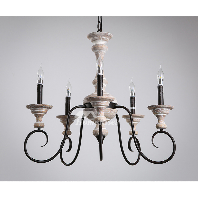 Rectangular Wrought Iron Chandelier Pictures Of Dining: Primitive Chandeliers Industrial Wrought Iron Rectangular