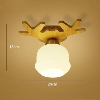 cheap ceiling lighting low ceiling cheap ceiling lights wood glass metal semi flush for kitchen small buy online homerisescom