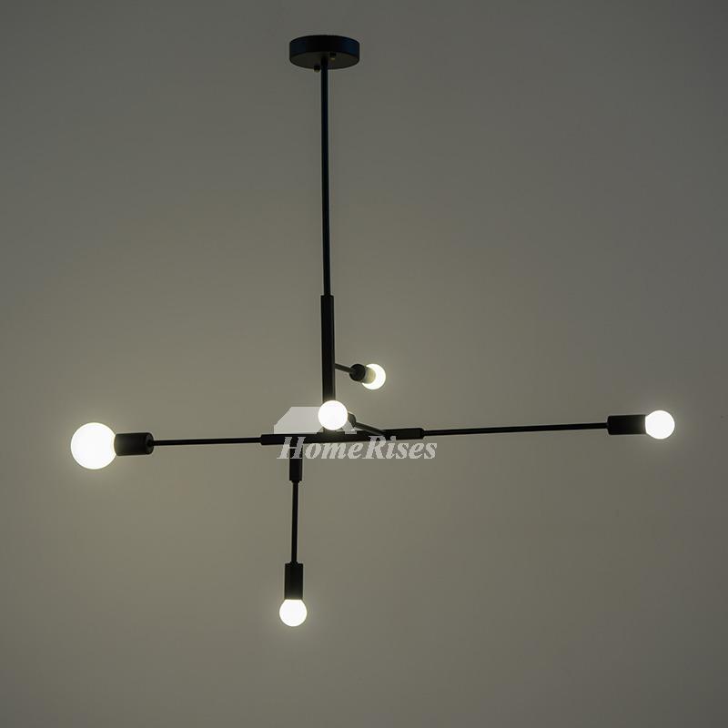 Chandelier for sale blackgold 25 light hanging pendant dinning room aloadofball Image collections