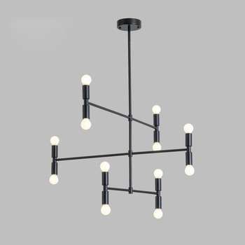 Buy Chandelier Lighting online - homerises.com