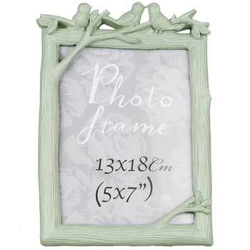 Personalized Decorative Picture Frames For Sale Online, Wooden ...