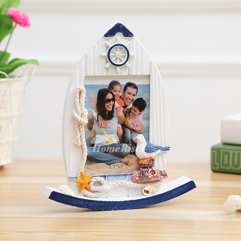 Cheap Wood Picture Frames Kids Family Resin Decorative Unique Best