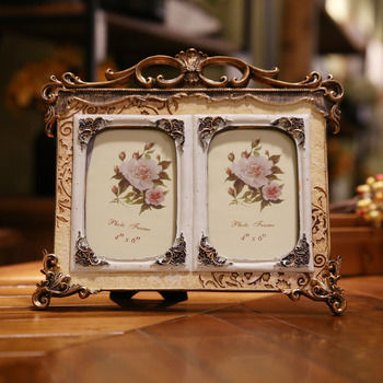 Personalized Decorative Picture Frames For Sale Online Wooden