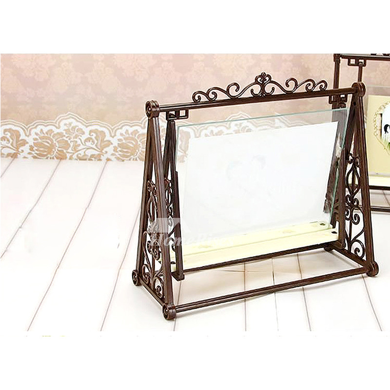 diy picture frame kids plastic 5x3 5 4x6 cheap personalized friends. Black Bedroom Furniture Sets. Home Design Ideas