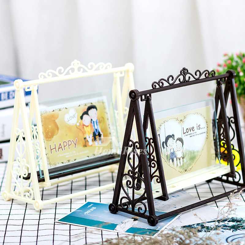 Diy Picture Frame Kids Plastic 5x354x6 Cheap Personalized Friends