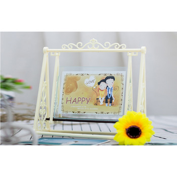 Personalized Decorative Picture Frames For Sale Online