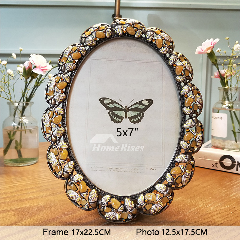 Dorable Wholesale Photo Frames Australia Component - Frames Ideas ...