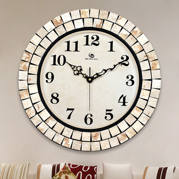 Decorative Wall Clocks Modern Amp Vintage Wall Clocks For Sale