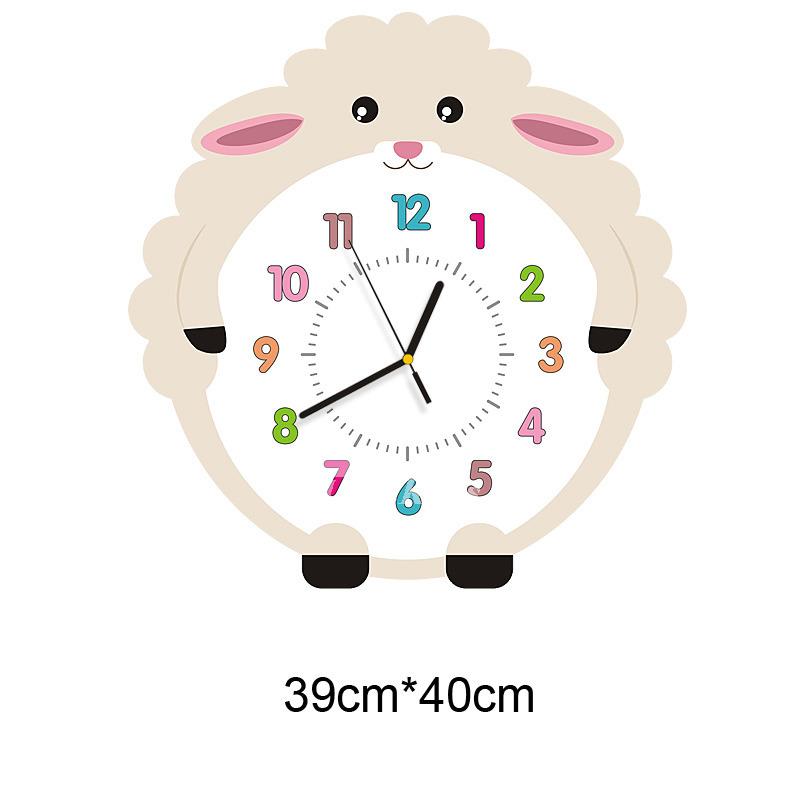 best quality wall clocks