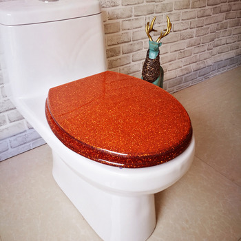 Techniques For Choosing And Buying Toilet Seat Covers