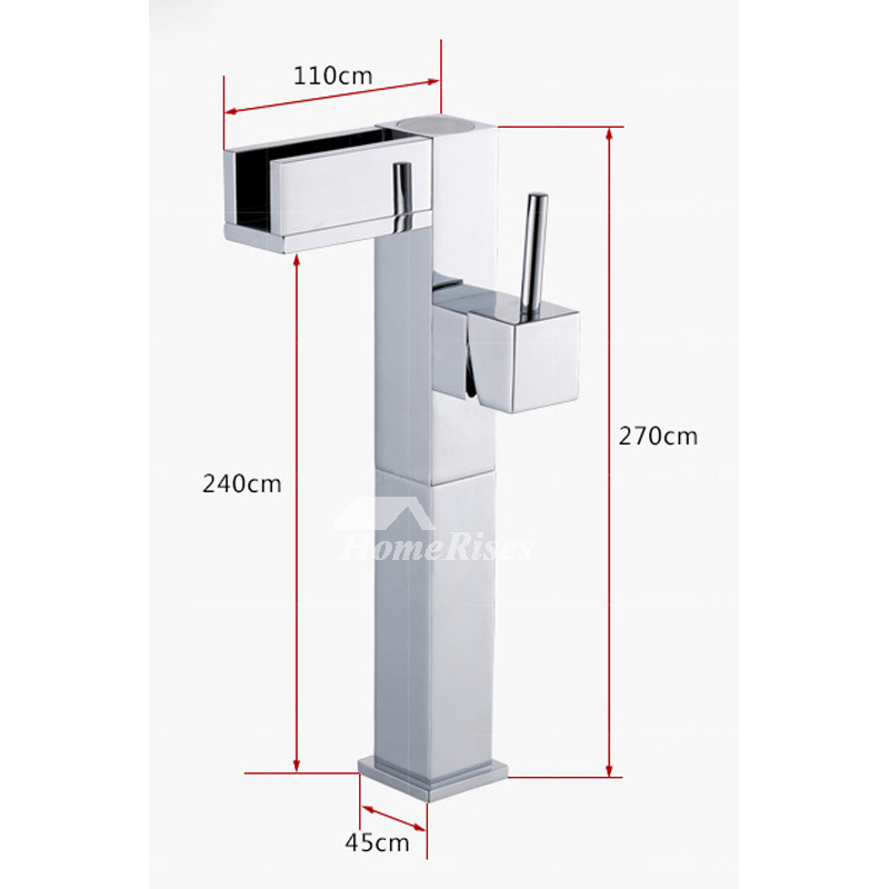 Pictures Show. Designer Led Waterfall Bathroom Faucet ...