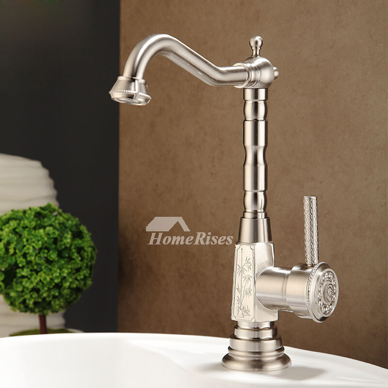 lowe widespread nickel larger s bathroom view faucets geneva grohe polished canada faucet gr