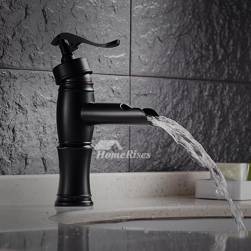 Bathtub Cold Wall
