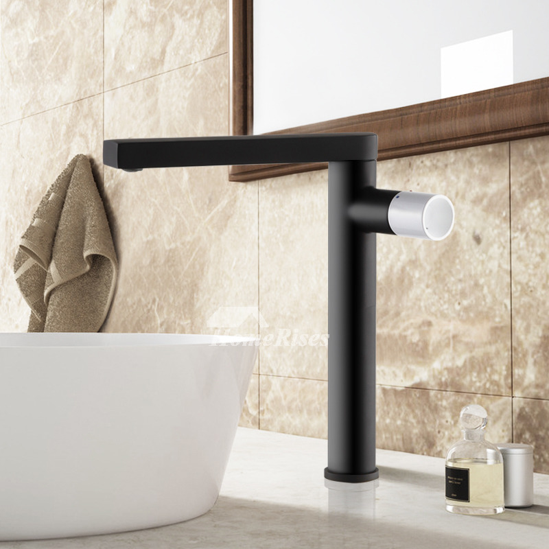 Cool Bathroom Faucets Black Brown Oil Rubbed Bronze Rose