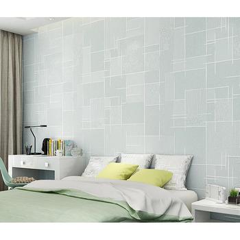 Best Wallpaper For Walls, Wall Mural Decal, Wallpaper Sale ...
