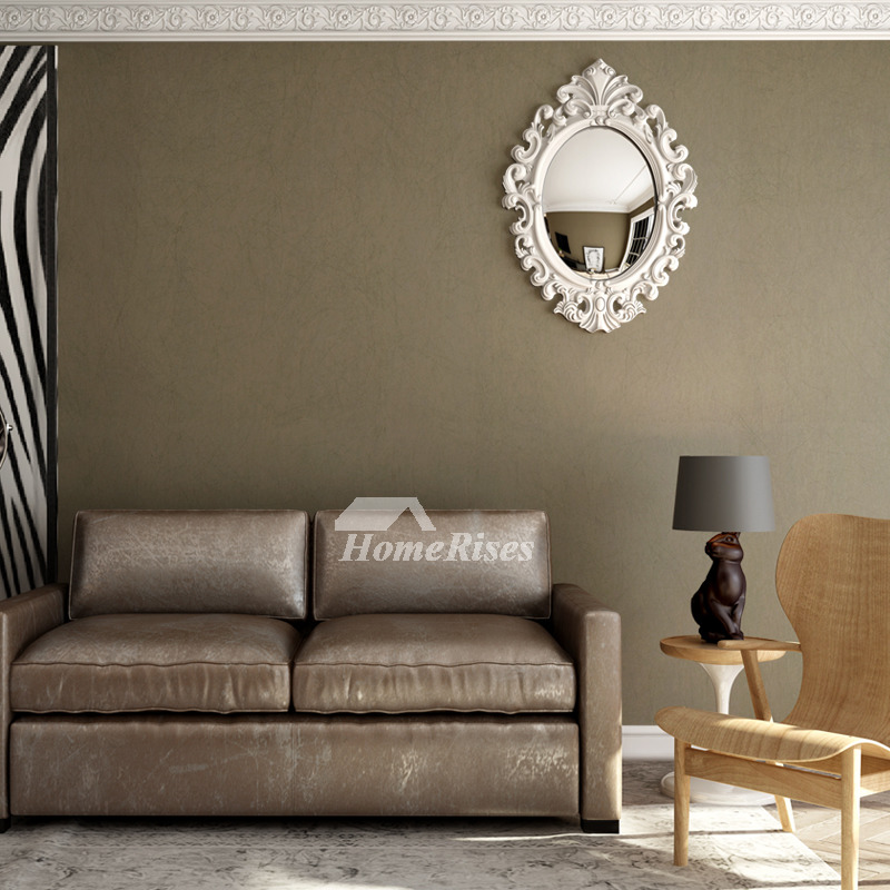 Country Wallpaper Textured Art Modern Best Vintage Living Room
