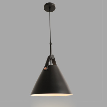 Modern Pendant Lighting