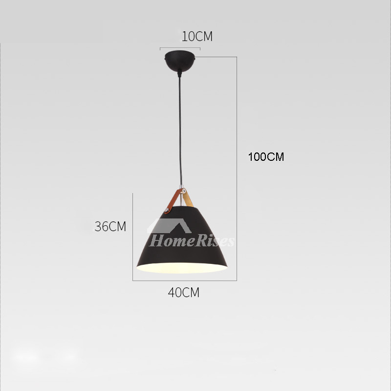 Bathroom Pendant Lighting Black Gray