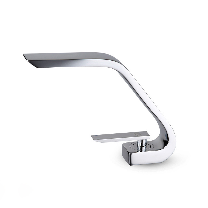 Designer Bathroom Faucets Chrome Oil, Designer Bathroom Faucets