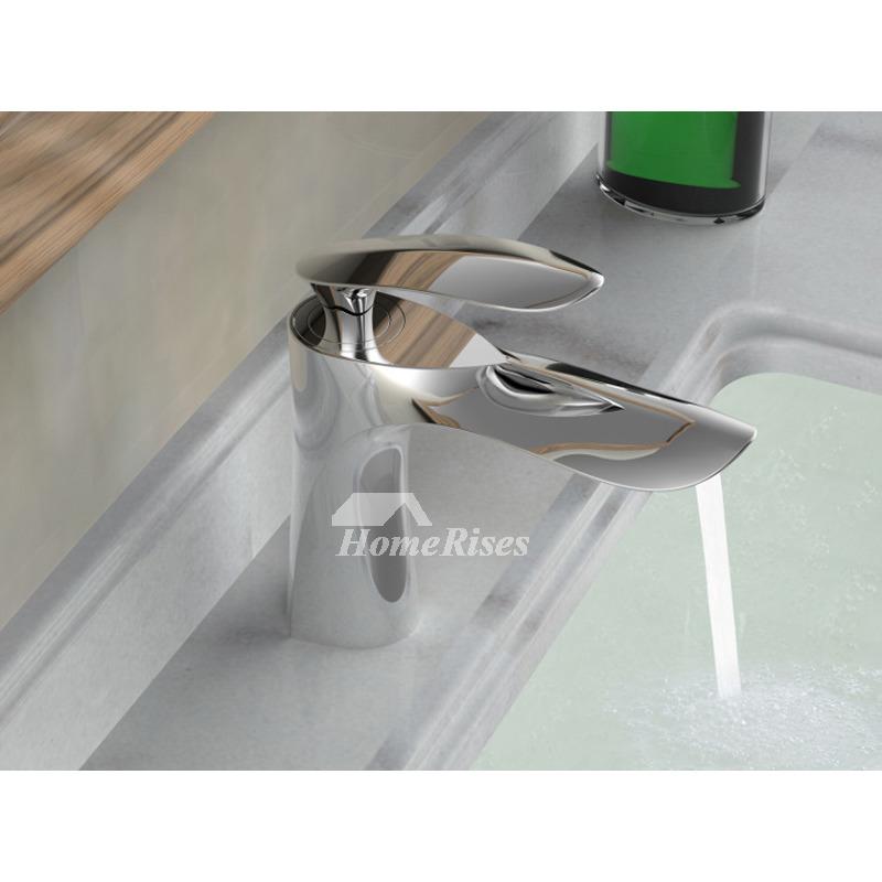 Vintage Bathroom Faucets Black White Oil Rubbed Bronze