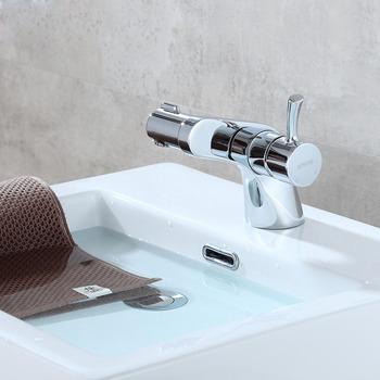 Buy Cheap Modern Bathroom Sink Faucets Online - Homerises.com
