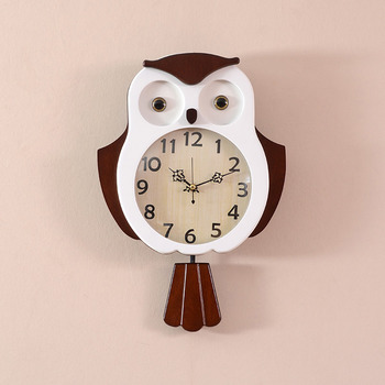 Novelty Wall Clocks