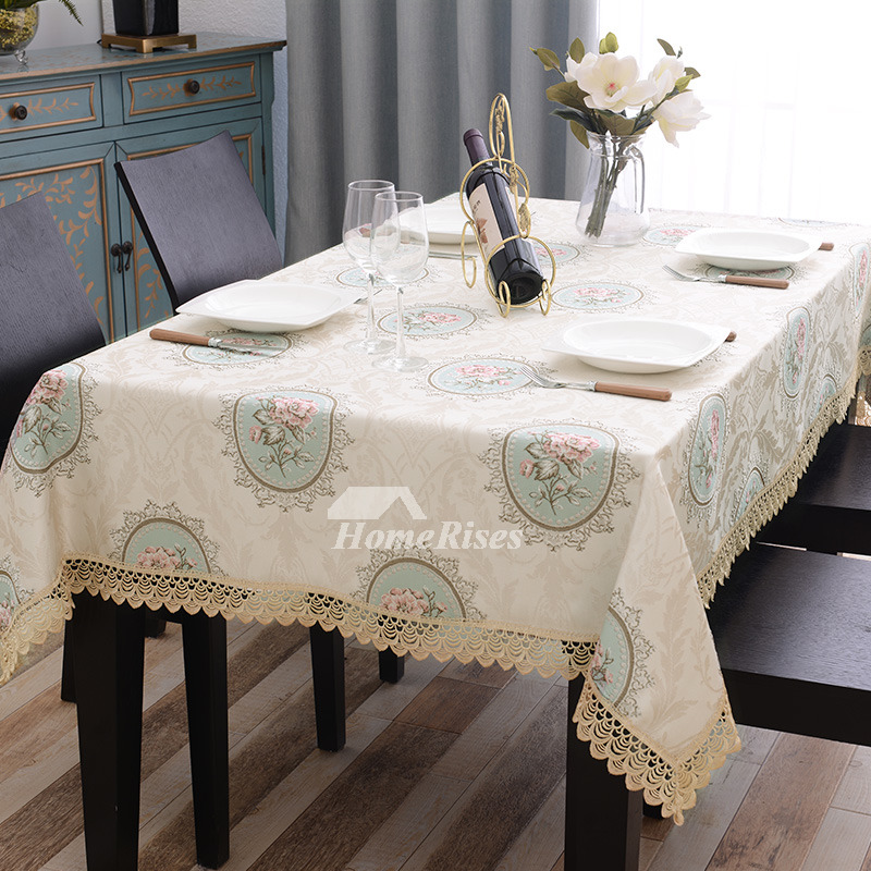 Beau Pictures Show. Wedding Tablecloths ...