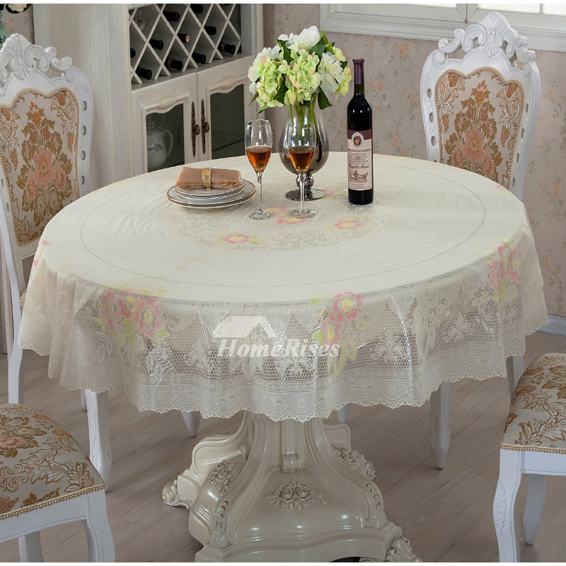 Pictures Show. 70 Inch Round Tablecloth ...