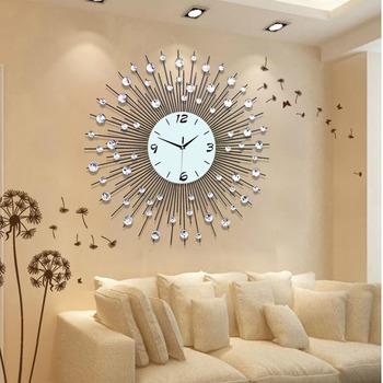 Decorative Wall Clocks Modern Vintage Wall Clocks For Sale